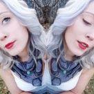Alyx Monteith