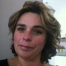 Nathalie Lamp