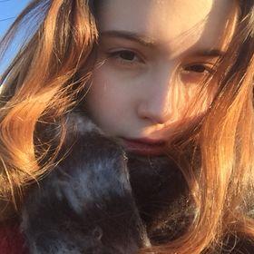 Борисова Екатерина Андреевна