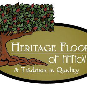 Heritage Floors of Hanover LLC