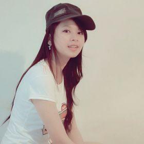 Anggie Kho