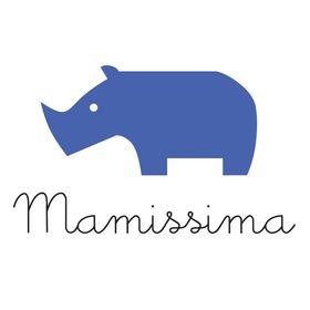 Mamissima.pl