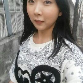 sihoo Lee