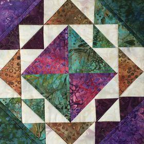 Julie Statz Rego Designs