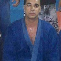 Douglas Guimaraes