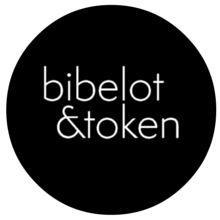 bibelot & token