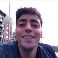 Iury Oliveira