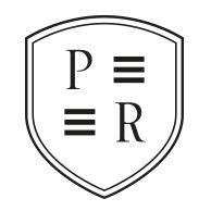 PierreRiu.com
