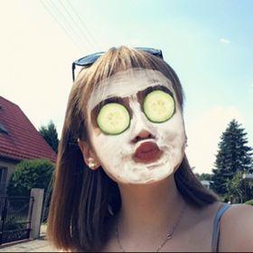 Beata Ośmiałowska