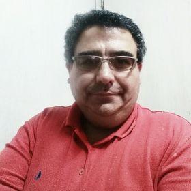 Marco Antonio Manriquez Cortes