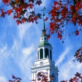 Dartmouth Alumni