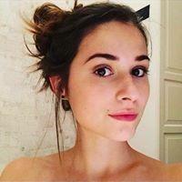 Ania Lebioda