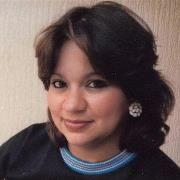 Maria Cristina Henao