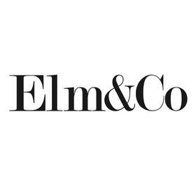 Elm&Co