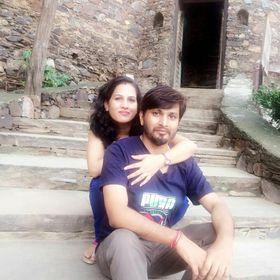 Sushil Panthri