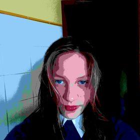 Alice Penedo