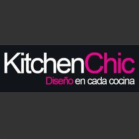 KitchenChic .