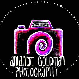 Amandi Goldman Photography