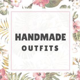 Handmade_Outfits
