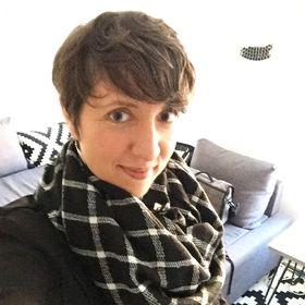 Christine Blubaugh (conversion copywriting)