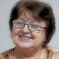 Helena Kopečná