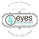 4 Eyes Photography