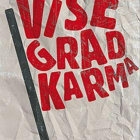 Visegrad Karma