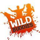 wildbuddies.com