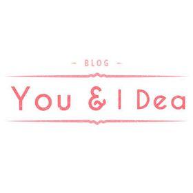 You & I dea