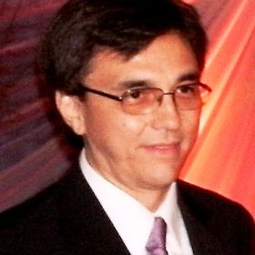 Rodolfo Rosés