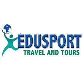 Edusport Travel