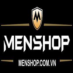 Menshop