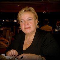 Helena Suominen