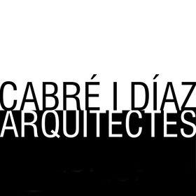 Cabré i Díaz Arquitectes