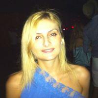 Luiza Zugravescu