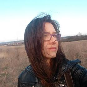 Agnieszka Bednarczyk