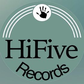 hifive records