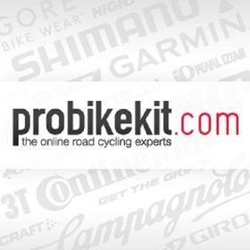 Pro BikeKit