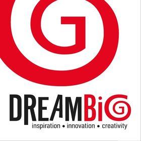 DreamBigHandmade