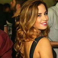 Eleni Karagiorgi Happyparenting