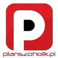 Planszoholik.pl