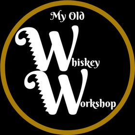 My Old Whiskey Workshop | Serving Boards and Kitchen Accessories