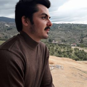 Abdulkadir Alıç