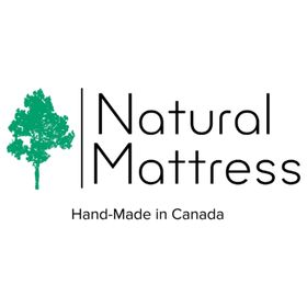 Natural Mattress and Furniture