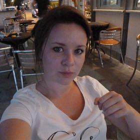 Sophie Linsen
