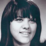 Rhonda Owens