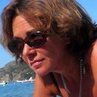 A-Laure Malaval