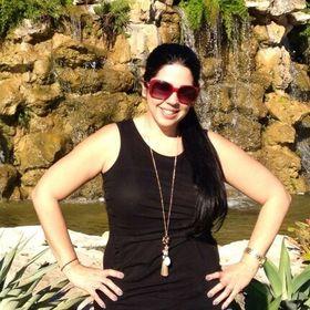 Natacha Perez