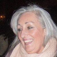 Maria Eugenia Merino