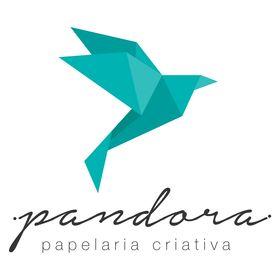 Pandora Criativa